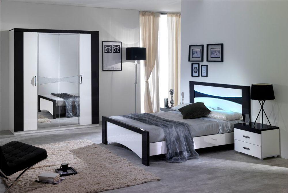le troc meubles mon debarras maison jardin 31 9926854697. Black Bedroom Furniture Sets. Home Design Ideas