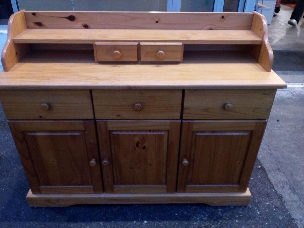 le troc meubles mon debarras maison jardin 31 9926860264. Black Bedroom Furniture Sets. Home Design Ideas