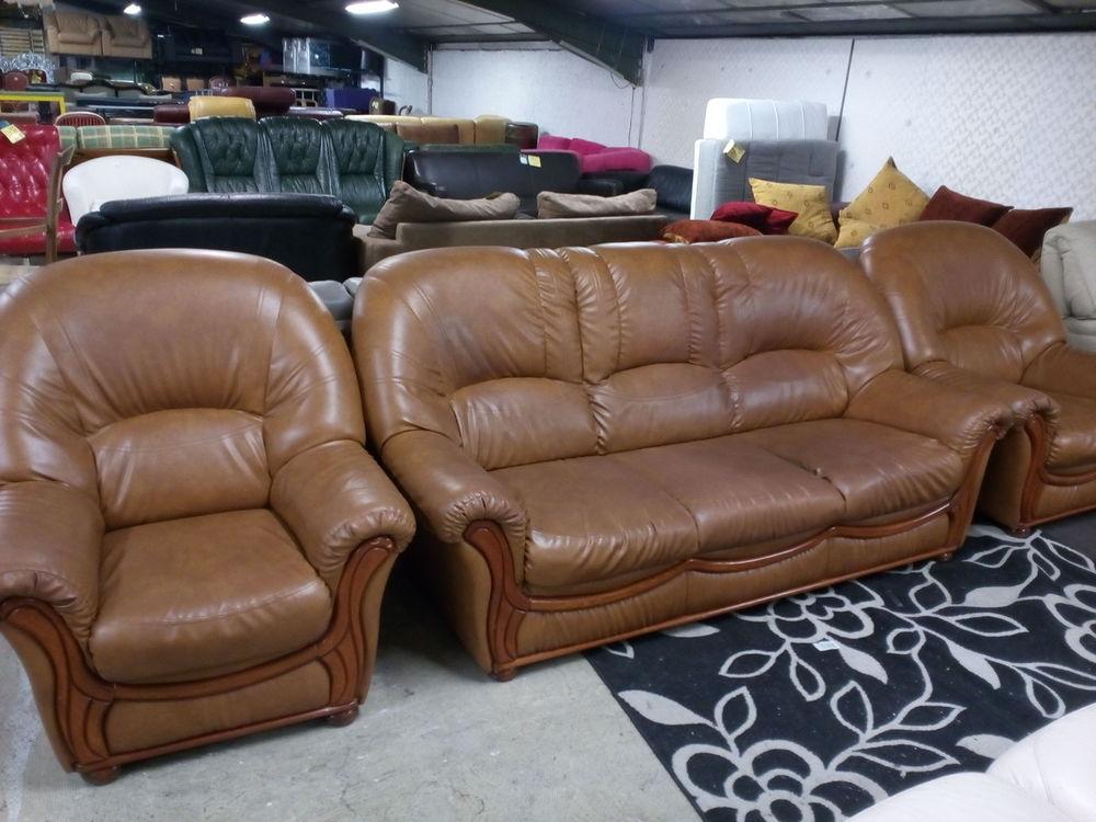 le troc meubles mon debarras maison jardin 31 9926861954. Black Bedroom Furniture Sets. Home Design Ideas