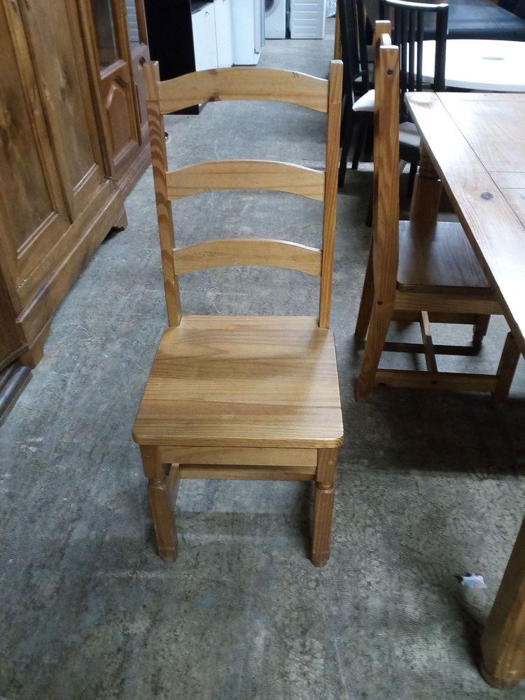 le troc meubles mon debarras maison jardin 31 9926863418. Black Bedroom Furniture Sets. Home Design Ideas
