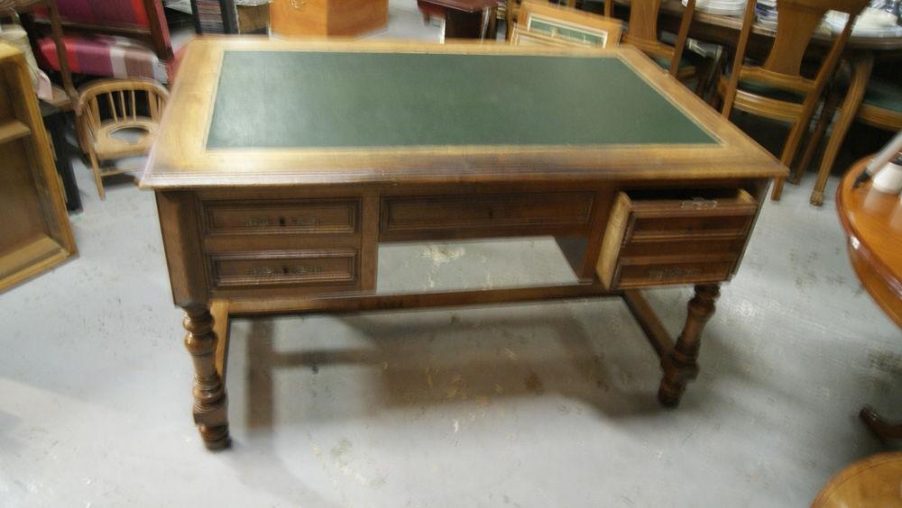 Le grenier de louise meubles mon debarras maison for Debarras meuble
