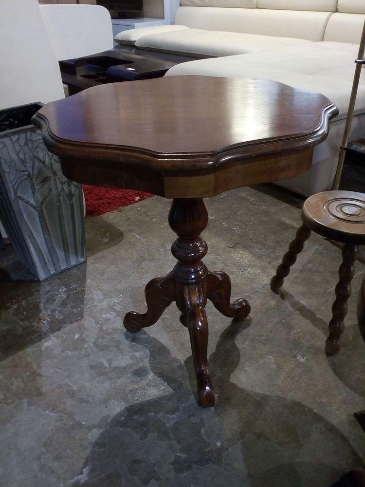 le troc meubles mon debarras maison jardin 31 9926865387. Black Bedroom Furniture Sets. Home Design Ideas