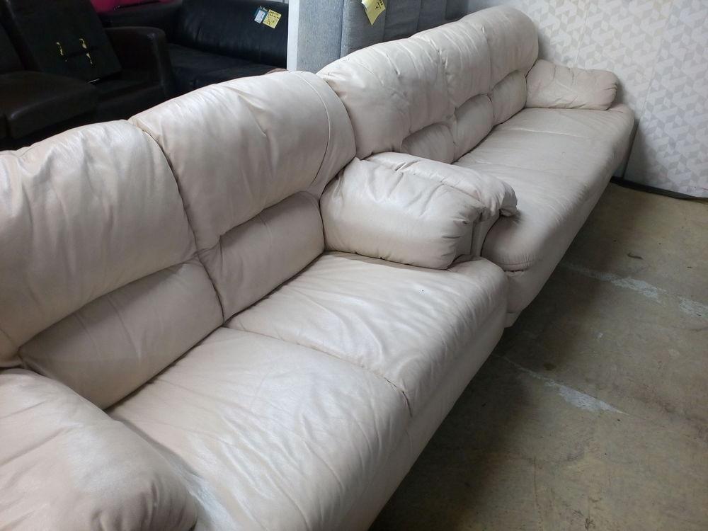 le troc meubles mon debarras maison jardin 31 9926866863. Black Bedroom Furniture Sets. Home Design Ideas