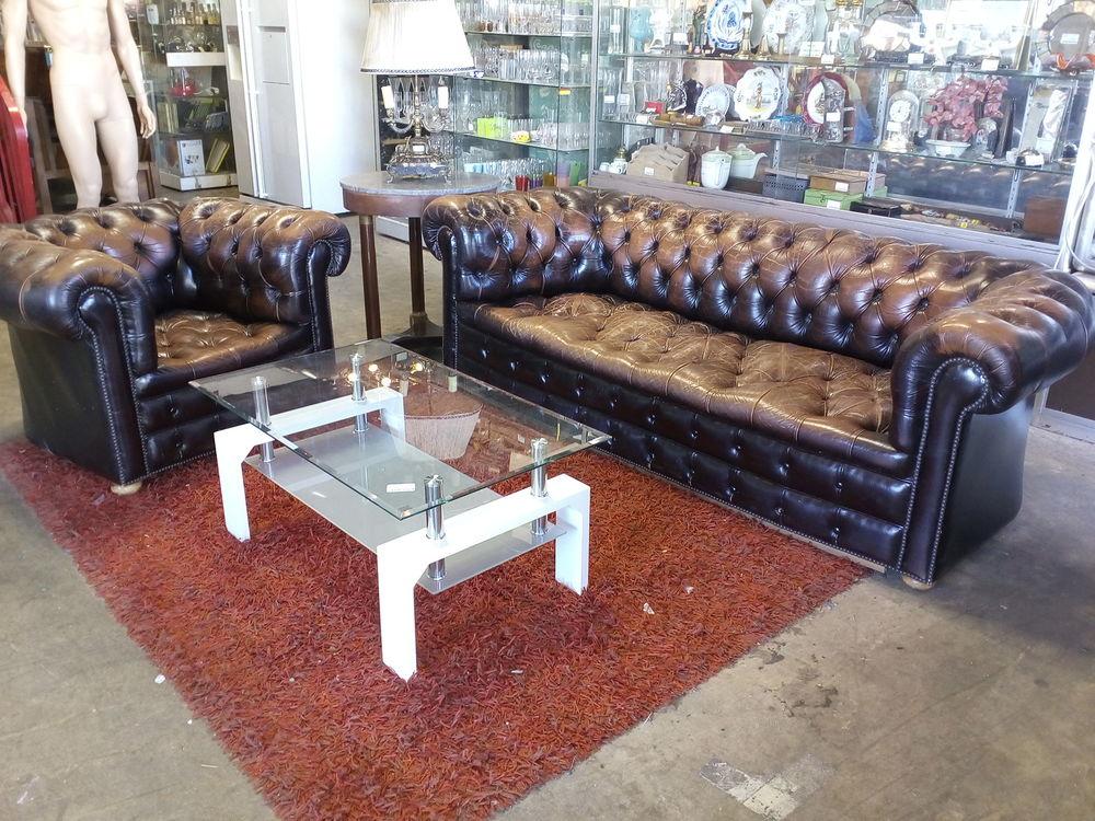 le troc meubles mon debarras maison jardin 31 9926869022. Black Bedroom Furniture Sets. Home Design Ideas