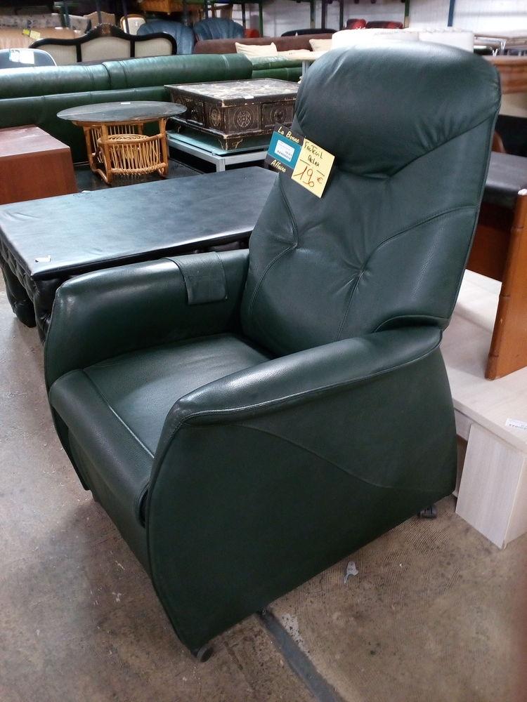 le troc meubles mon debarras maison jardin 31 9926877974. Black Bedroom Furniture Sets. Home Design Ideas