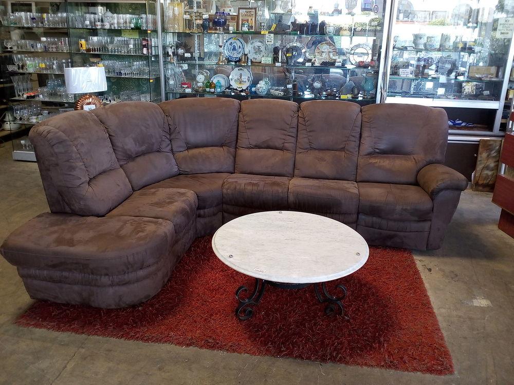 le troc meubles mon debarras maison jardin 31 9926881291. Black Bedroom Furniture Sets. Home Design Ideas