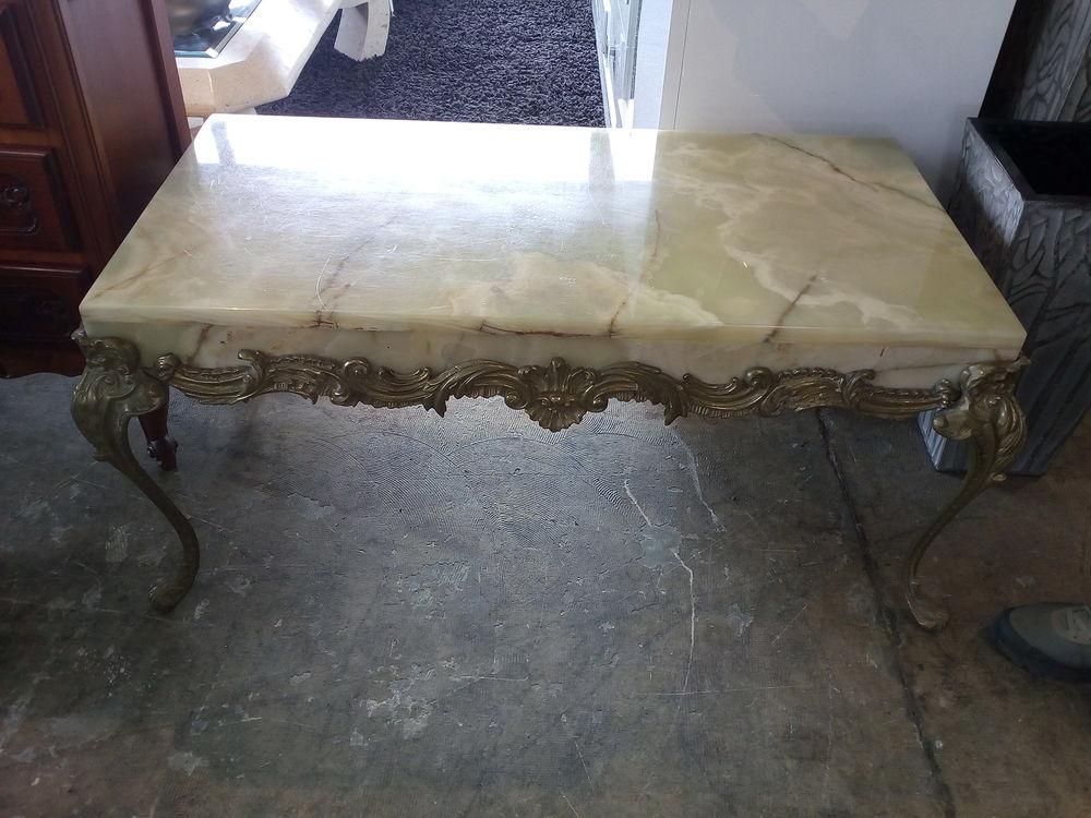 le troc meubles mon debarras maison jardin 31 9926888846. Black Bedroom Furniture Sets. Home Design Ideas