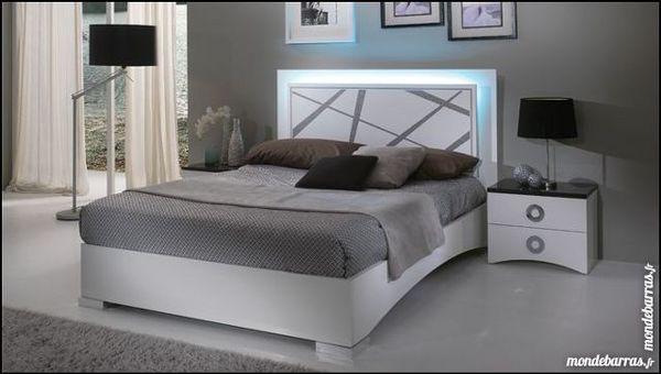 le troc meubles mon debarras maison jardin 31 353444 3262407. Black Bedroom Furniture Sets. Home Design Ideas