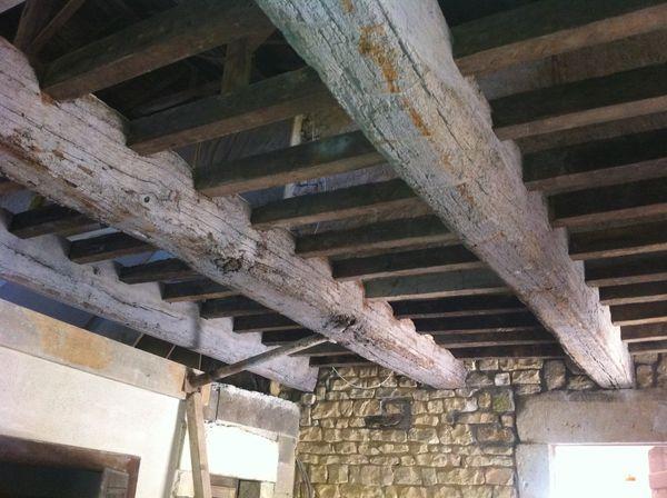 Achetez plafond à la occasion, annonce vente à Rainville (88 ...