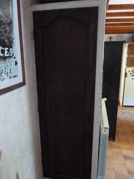 Achetez Porte Ancienne Occasion Annonce Vente à Cuxac Daude 11