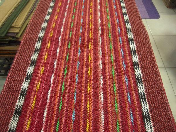 Achetez tapis neuf - revente cadeau, annonce vente à Marly (57 ...