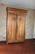 armoire de valeur (77) - 300 €