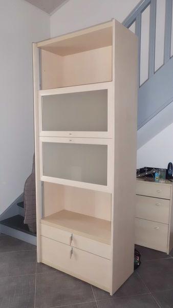 Achetez meuble gautier de occasion, annonce vente à Colombier ...