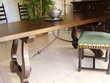 table salle � manger (83) - 250 €