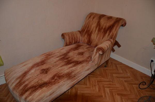 achetez fauteuil liseuse occasion, annonce vente à castres (81