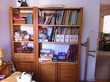 chambre enfant (42) - 250 €