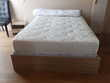 CHAMBRE ADULTE COMPLETE (60) - 450 €