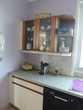 cuisine � d�monter (69) - 600 €