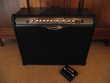 Amplificateur guitare  Line 6 spider II 212 150watts RMS (71) - 200 €