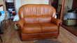 canap� et 2 fauteuils (41) - 1 200 €