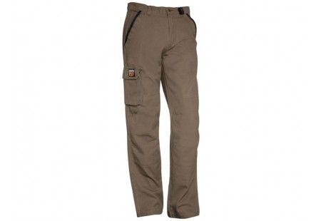 rechercher les plus récents grande remise large sélection Pantalons Timberland PRO® 602