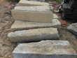 linteaux et pierres de taille (58) - 10 €