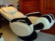 fauteuil massant haut de gamme (94) - 1 000 €