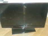 tv 94 cm 220 Nice (06)
