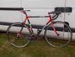 v�lo de course look (23) - 750 €