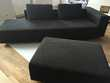 canap� design ( m�ridienne modulable) (69) - 1 450 €
