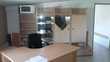 mobilier de bureau  (13) - 1 800 €