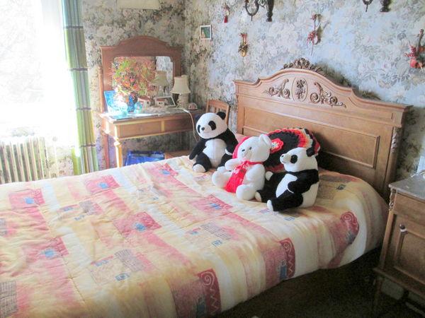 Achetez chambre à coucher . occasion, annonce vente à Annonay (07 ...