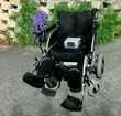 Chaise roulante �lectrique (74) - 3 100 €