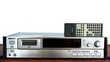 Sony DTC-60ES DAT Recorder Player / Lecteur enregistreur (33) - 300 €