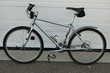VTT SUN Vélos
