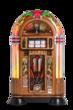 Jukebox Sound Leisure Gazelle Made in UK Neuf (38) - 5 000 €