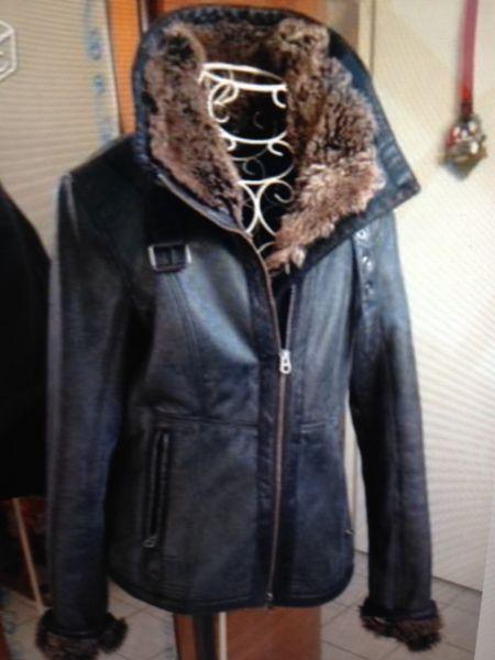Cadeau Vente Veste À Annonce Achetez Revente Neuf Jeans Armani 808wXSq