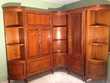 meubles NOVE STYLE en merisier REGENCE    (27) - 900 €