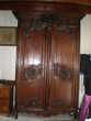 armoire normande 19� si�cle  (23) - 5 000 €