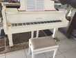 PIANO QUART DE QUEUE SAMICK (34) - 3 500 €