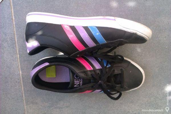 Adidas Neo Taille 33