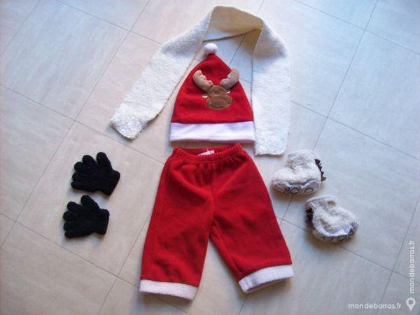 5a75d8c308a5a ensemble BEBE PERE NOEL - zoe Vêtements enfants