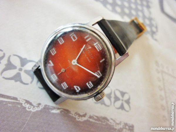 80292a363721f Achetez strato montre occasion, annonce vente à Metz (57) WB152866514