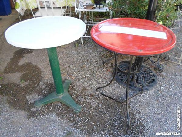 Achetez Petites Tables Occasion Annonce Vente à Mérignac 33