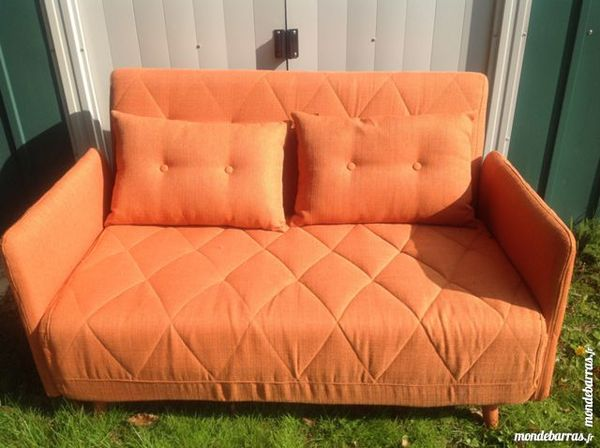 Canap� BZ (91) - 100 €