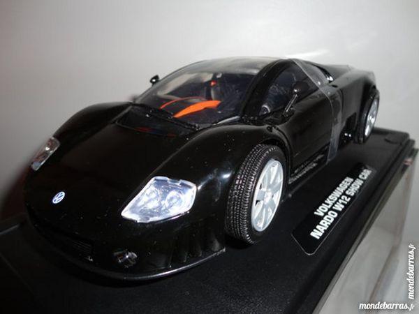 Achetez Volkswagen Nardo W Occasion Annonce Vente Bouafle 78