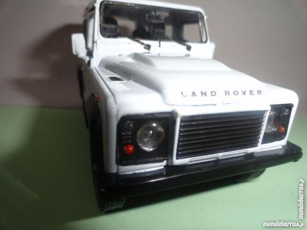 land rover norev d 39 occasion 38 vendre pas cher. Black Bedroom Furniture Sets. Home Design Ideas