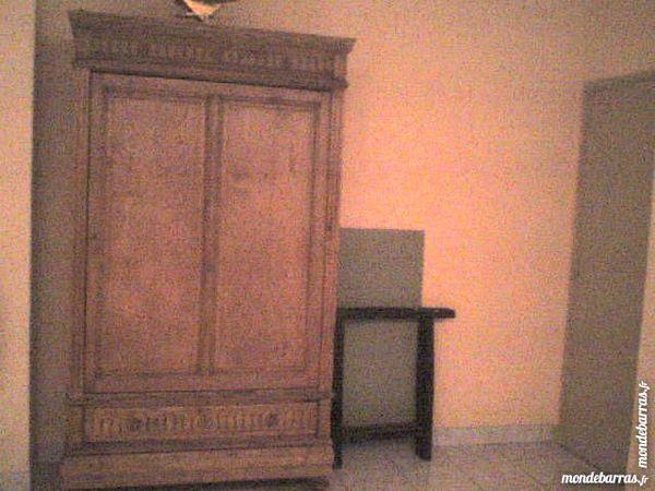 Anciens meubles de m d occasion 99 vendre pas cher - Vendre ses meubles anciens ...
