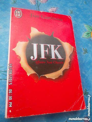 J.F.K. 2 Chambly (60)