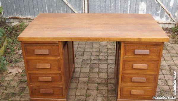 Bureau style ancien petit bureau laqueacute style louis xvi ancien